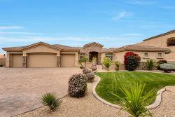 Photo of 27604 N 85th Drive, Peoria, AZ 85383 (MLS # 5883999)