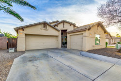 Photo of 3081 E Cherry Hills Place, Chandler, AZ 85249 (MLS # 5884004)