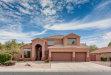 Photo of 2759 S Birch Street, Gilbert, AZ 85295 (MLS # 5884013)