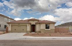 Photo of 7303 W Quail Track Drive, Peoria, AZ 85383 (MLS # 5884015)