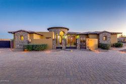 Photo of 917 W Quail Circle, San Tan Valley, AZ 85143 (MLS # 5884026)