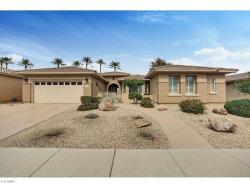 Photo of 17226 W Calistoga Drive, Surprise, AZ 85387 (MLS # 5884037)