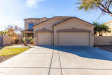 Photo of 1061 E Sherri Drive, Gilbert, AZ 85296 (MLS # 5884051)