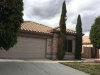 Photo of 16592 N 162nd Avenue, Surprise, AZ 85374 (MLS # 5884055)