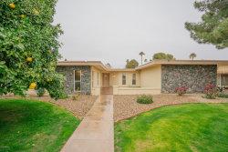 Photo of 13435 N 107th Drive, Sun City, AZ 85351 (MLS # 5884060)