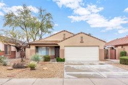 Photo of 8142 W Clara Lane, Peoria, AZ 85382 (MLS # 5884062)