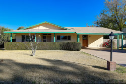 Photo of 446 E Loyola Drive, Tempe, AZ 85282 (MLS # 5884068)