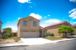 Photo of 6760 N 77th Avenue, Glendale, AZ 85303 (MLS # 5884073)