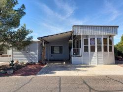 Photo of 17200 W Bell Road, Unit 199, Surprise, AZ 85374 (MLS # 5884082)