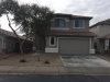 Photo of 44837 W Zion Road, Maricopa, AZ 85139 (MLS # 5884086)