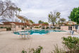 Photo of 1621 E Dunbar Drive E, Tempe, AZ 85282 (MLS # 5884088)