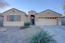 Photo of 4117 E Longhorn Street, San Tan Valley, AZ 85140 (MLS # 5884093)