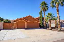 Photo of 8358 S Mill Avenue, Tempe, AZ 85284 (MLS # 5884095)