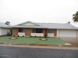 Photo of 10419 W Bolivar Drive, Sun City, AZ 85351 (MLS # 5884105)