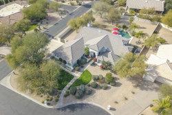 Photo of 10401 N 117th Place, Scottsdale, AZ 85259 (MLS # 5884110)