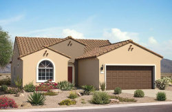 Photo of 5788 W Autumn Vista Drive, Florence, AZ 85132 (MLS # 5884112)