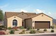 Photo of 5788 W Autumn Vista Drive, Florence, AZ 85132 (MLS # 5884112)
