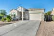 Photo of 6328 S 251st Drive, Buckeye, AZ 85326 (MLS # 5884154)