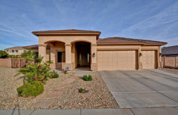 Photo of 6131 N Oro Vista Court, Litchfield Park, AZ 85340 (MLS # 5884158)