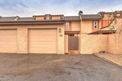 Photo of 2312 W Lindner Avenue, Unit 29, Mesa, AZ 85202 (MLS # 5884167)