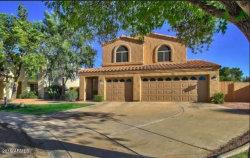 Photo of 4101 E Mercer Lane, Phoenix, AZ 85028 (MLS # 5884176)