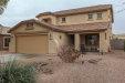 Photo of 43643 W Arizona Avenue, Maricopa, AZ 85138 (MLS # 5884178)
