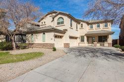 Photo of 34505 N Vidlak Drive, San Tan Valley, AZ 85143 (MLS # 5884192)