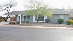 Photo of 2921 N 84th Place, Scottsdale, AZ 85251 (MLS # 5884196)