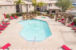Photo of 13700 N Fountain Hills Boulevard, Unit 123, Fountain Hills, AZ 85268 (MLS # 5884204)