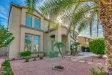 Photo of 2141 E Palm Beach Drive, Chandler, AZ 85249 (MLS # 5884206)