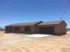 Photo of 11907 S 208th Drive, Buckeye, AZ 85326 (MLS # 5884208)