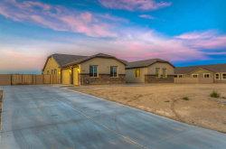 Photo of 31826 N Marshall Drive, Queen Creek, AZ 85142 (MLS # 5884211)