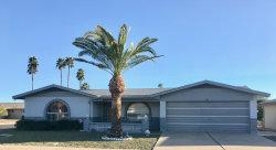 Photo of 4263 E Carmel Avenue, Mesa, AZ 85206 (MLS # 5884215)