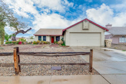 Photo of 7220 W Tuckey Lane, Glendale, AZ 85303 (MLS # 5884220)