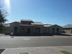 Photo of 3259 E Knoll Circle, Mesa, AZ 85213 (MLS # 5884222)