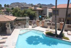Photo of 10410 N Cave Creek Road, Unit 1108, Phoenix, AZ 85020 (MLS # 5884226)