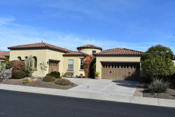 Photo of 12434 W Alyssa Lane, Peoria, AZ 85383 (MLS # 5884233)