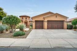 Photo of 29487 N 120th Lane, Peoria, AZ 85383 (MLS # 5884237)