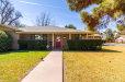 Photo of 2501 E Whitton Avenue, Phoenix, AZ 85016 (MLS # 5884242)