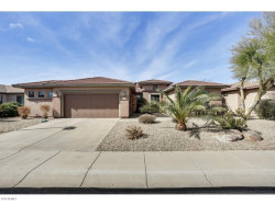 Photo of 21350 N Black Bear Lodge Drive, Surprise, AZ 85387 (MLS # 5884244)