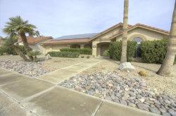 Photo of 14218 W Parkland Drive, Sun City West, AZ 85375 (MLS # 5884246)