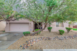 Photo of 5009 W Desert Lane, Laveen, AZ 85339 (MLS # 5884251)