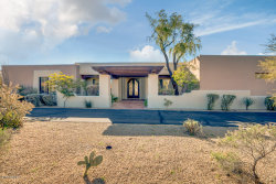Photo of 9423 E Sunrise Circle, Carefree, AZ 85377 (MLS # 5884253)