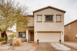 Photo of 6090 E Valley View Drive, Florence, AZ 85132 (MLS # 5884255)