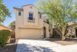 Photo of 5423 W Hobby Horse Drive, Phoenix, AZ 85083 (MLS # 5884259)