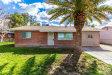 Photo of 1743 E Pleasant Lane, Phoenix, AZ 85042 (MLS # 5884260)
