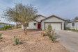 Photo of 1642 E Wood Street, Phoenix, AZ 85040 (MLS # 5884262)