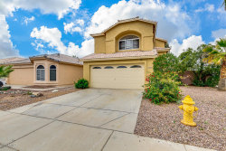 Photo of 4618 E Glenhaven Drive, Phoenix, AZ 85048 (MLS # 5884266)