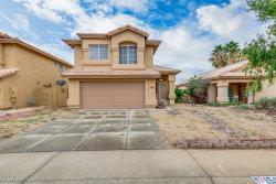 Photo of 15629 W Magnolia Street, Goodyear, AZ 85338 (MLS # 5884273)