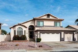 Photo of 842 W Horseshoe Avenue, Gilbert, AZ 85233 (MLS # 5884280)